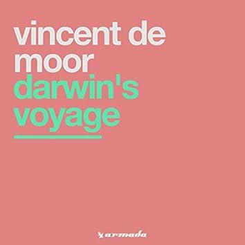 Darwin's Voyage