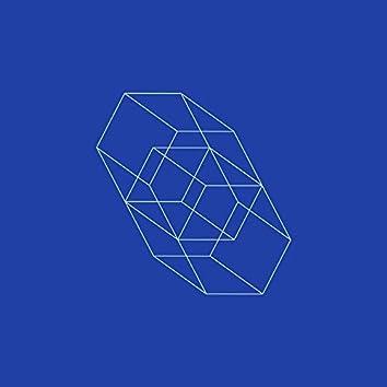 Sun Inside The Sun (Remixes)