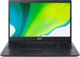 Acer Aspire 3 A315-23-R7S8 15,6