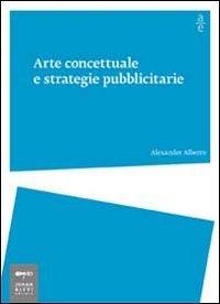 Arte concettuale e strategie pubblicitarie