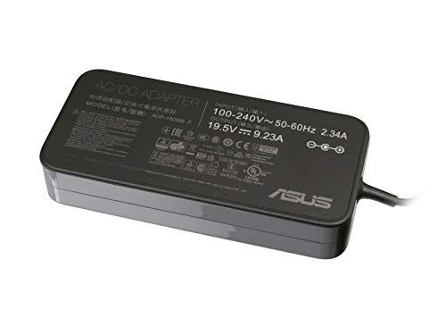 ASUS ROG Strix GL702VM Original Netzteil 180 Watt