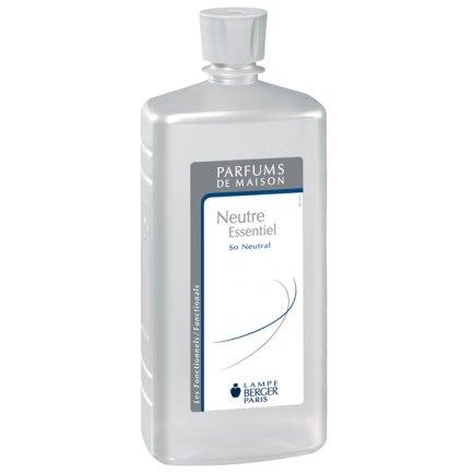 Neutral Neutre essentiel 1000 ml