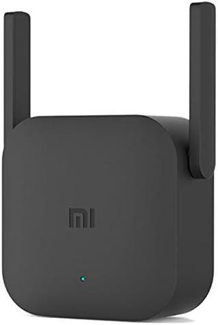 Top 10 Best xiaomi wifi amplifier