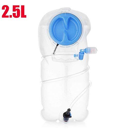 CGMZN Wasserglasbeutel 730ML Edelstahl steel304 Wasserflasche Wodka Ölfässer Sport Kessel mit tragbaren Neopren -Schultertasche