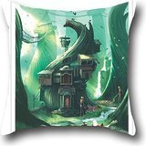 Goling BBay art tree fashion cute body pillow cover Sofa Cushion Cover for Sofa 1818