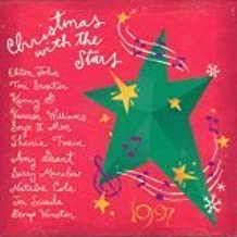 Christmas with the Stars 1997 UK