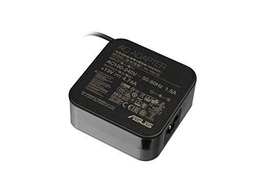 ASUS R510C Original Netzteil 90 Watt kleine Bauform