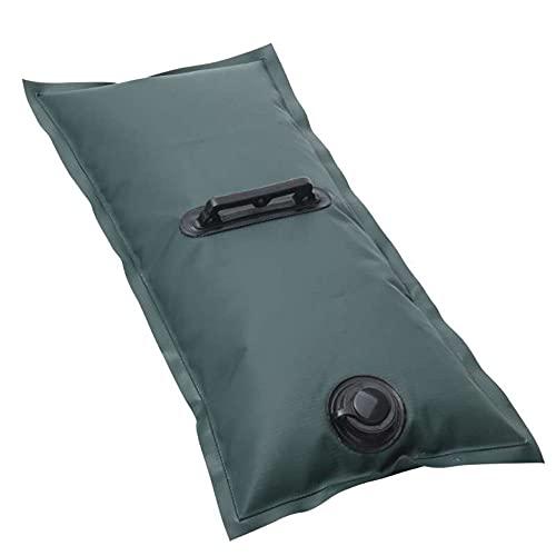 leste pour parasol leclerc