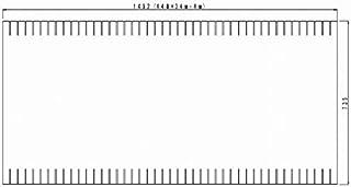 パナソニック Panasonic【RS9GD60419NEC】巻きフタ LC016C.CJ パーツショップ