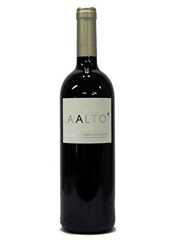 Aalto 2017 trocken (0,75 L Flaschen)
