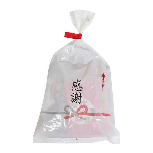 感謝袋 310円 グリコ栄養機能食品お菓子詰め合わせ 駄菓子 袋詰め おかしのマーチ
