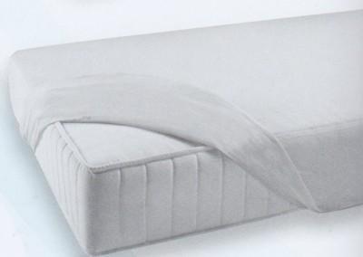 Coprimaterasso impermeabile Gabel - Coprimaterasso Singolo (90x200 cm