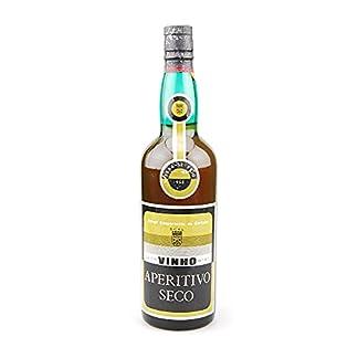 Wein-1958-Vinho-Aperitivo-Seco