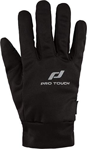 Pro Touch Handsch. Magic Tip III S Noir