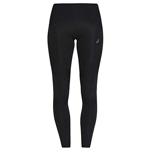 ASICS Leg Balance Women's Mallas para Correr - XL