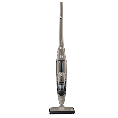 Bosch BBHMOVE4N Move 2in1 - Aspirador escoba...