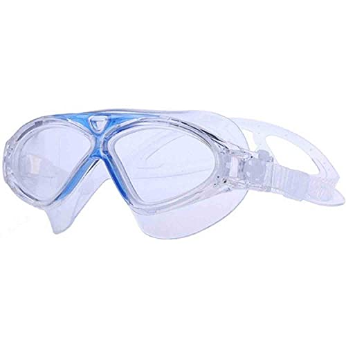 ZKLL Protección UV Sin Fugas De Lentes Antiiezueñas para Mujeres Adultas Hombres Y Jóvenes (Color : C)