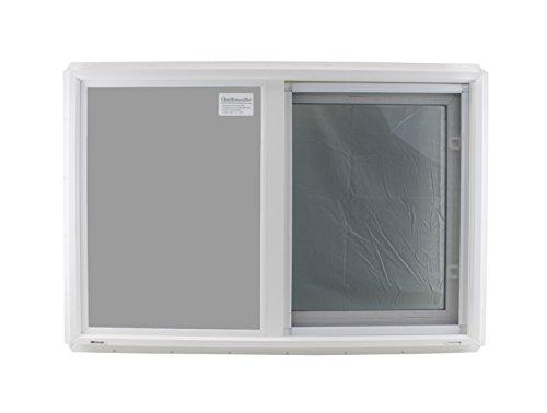 Window 36