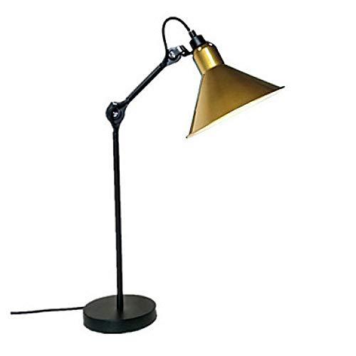 Leeslamp bedlampje tafellamp bureaulamp tafellamp tafellamp kunstenaars/traditioneel/klassiek instelbaar/nieuw design tafellamp voor slaapkamer/studiekamer/kantoormetaal 110