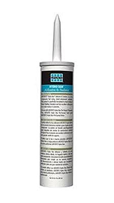 Laticrete Hydro Ban Adhesive & Sealant 10.5oz
