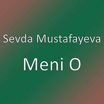 Meni O