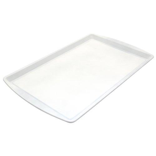 Range Kleen CeramaBake Non-Stick Cookie Sheet, 11x17 Inch