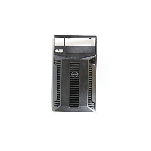 Fassade vorne Server Dell PowerEdge T310 Vorder Blende 0W811K