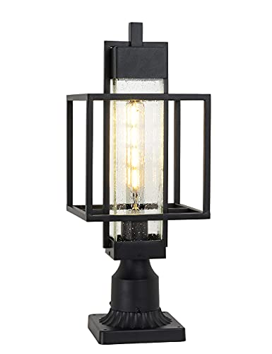See the TOP 10 Best<br>3 Outdoor Lamp Post Base