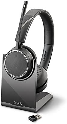 Top 10 Best telephone bluetooth headset