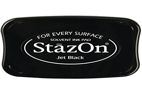 StazOn -  Rayher 28383576,