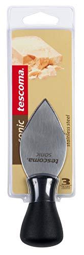Tescoma Cuchillo de Queso parmesano, Multicolor