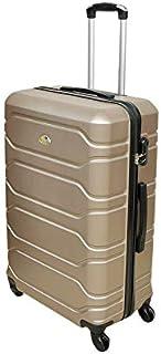حقيبة سفر من نيو ترافيل 28 بوصة صلبة BR965-28 (1P)