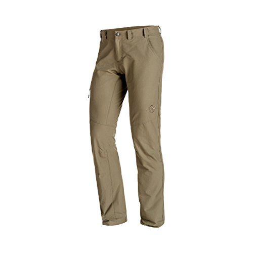 Mammut Hiking Pants - Men