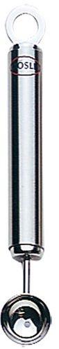 Rösle 12706 Kugelausstecher, 2,2 cm Durchmesser