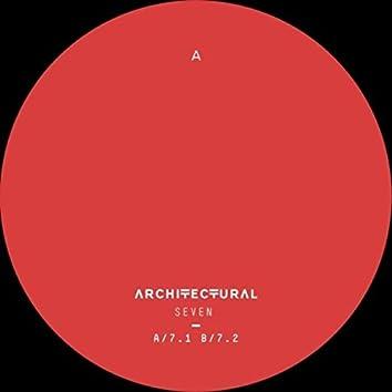 Architectural 07