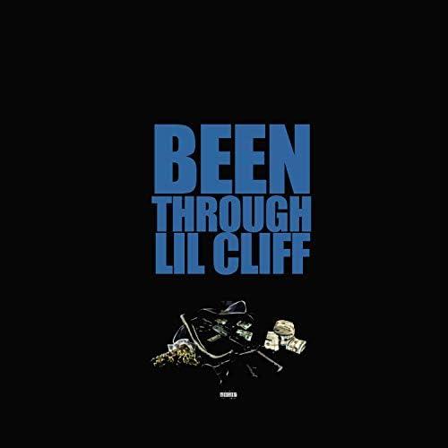 Lil Cliff