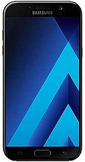 Samsung Galaxy A7, 32 GB