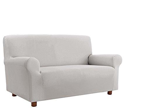 Datex Funda Cubre sofà Matthew Hielo 170/240 x 90 cm