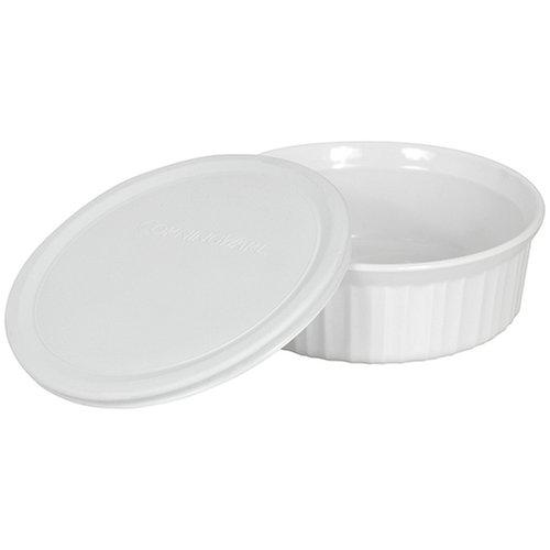 Best corningware french white