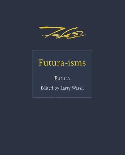 Futura-isms