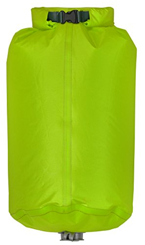 Big Agnes Pumphouse Ultra Multi-Use Sleeping Pad Pump