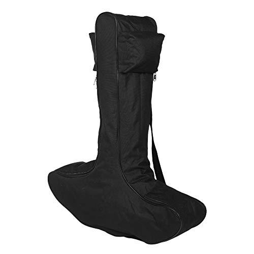 SNOWINSPRING T-Typ Armbrust Tasche Camo Nylon Bogen Aufbewahrungs Tasche Bogen Schie?En Compound Bogen Pfeile Rucksack für Jagd Schie?En AusrüStung