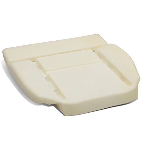 06 ford seat covers - 9