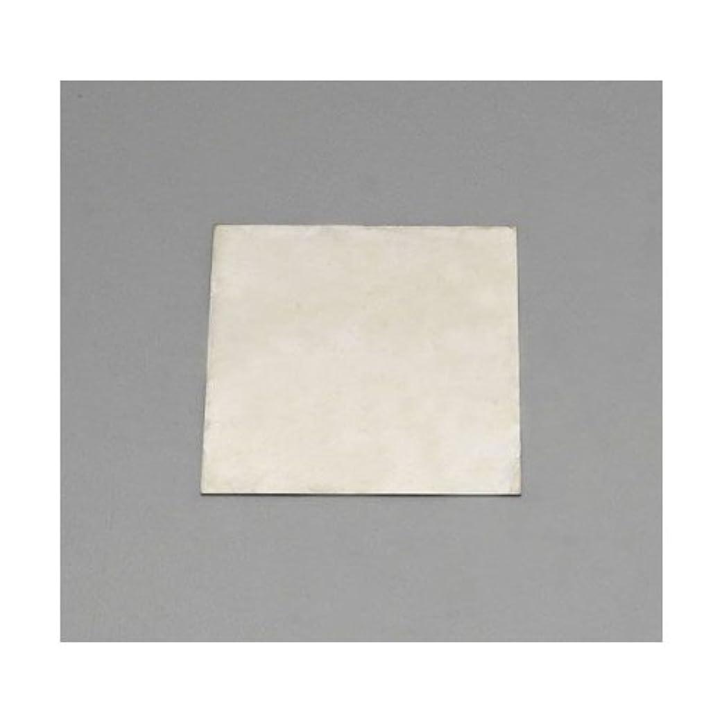 金額約設定銅300x300x 1.0mm みがき鋼板 EA441VG-102