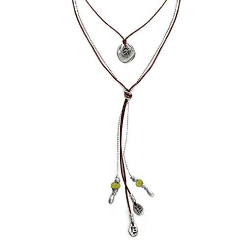 Beau Soleil Jewelry K186_2grün