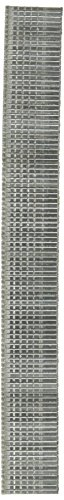 Porter-Cable PBN18063-1 18 Gauge Brad Nails, 5/8-Inch, 1000-Pack