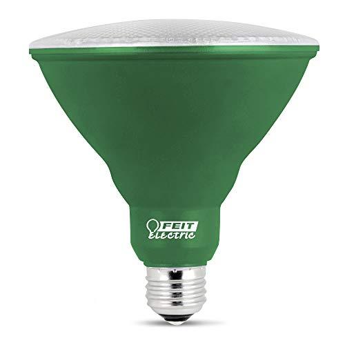 BULB LED GRW PAR38 16W