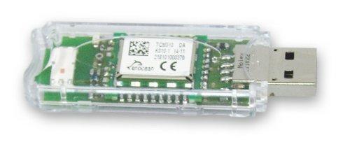 BSC EnOcean USB 300 USB-Gateway 868MHz / TCM310 Chipsatz