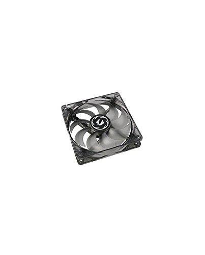 BitFenix Spectre LED Computer case Ventilatore