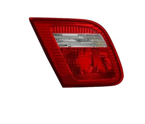 V-maxzone Vt251l gauche arrière Queue de lumière